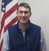 Council Member<br> Brian Koob